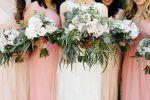 Lisa Foster Floral Design image