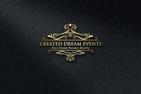 Created Dream Events