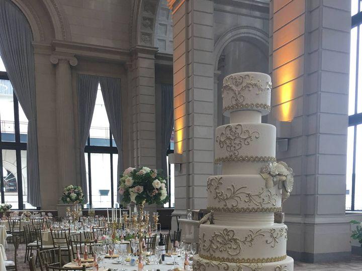 Tmx Img 2259 2 51 172615 North Tonawanda, New York wedding cake