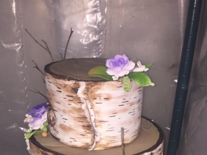Tmx Unnamed 51 172615 North Tonawanda, New York wedding cake