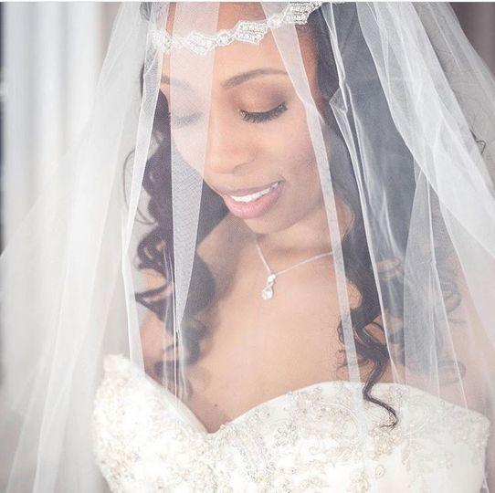 kema bridal 51 472615