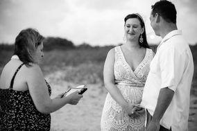 Wedding Ceremonies by Joanne