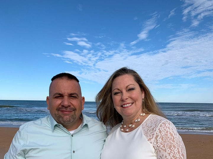 Tmx 032361bf 3f0a 478f Ad05 5bd413ee1ab6 51 972615 158005822294167 Daytona Beach, FL wedding officiant
