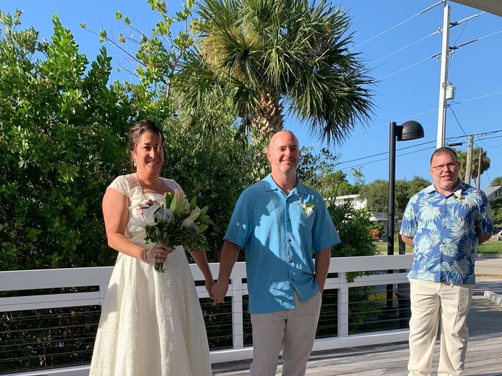 Tmx 0c4ef748 Cb82 463d A869 2fe8823d2aec 51 972615 1569901430 Daytona Beach, FL wedding officiant