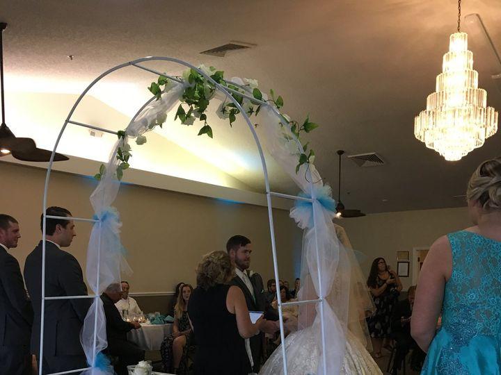 Tmx 141d7ae4 2001 4db2 A2c8 1614f7a14ffc 51 972615 Daytona Beach, FL wedding officiant