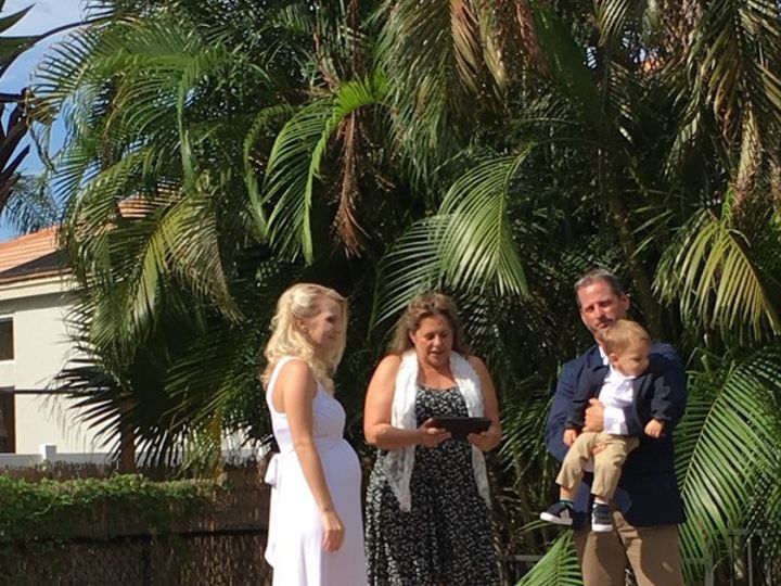 Tmx 1514999809575 800x8001514512420214 Eric  Rebecca Daytona Beach, FL wedding officiant