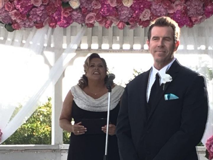 Tmx 1514999817632 800x8001514512455305 Img2177 Daytona Beach, FL wedding officiant