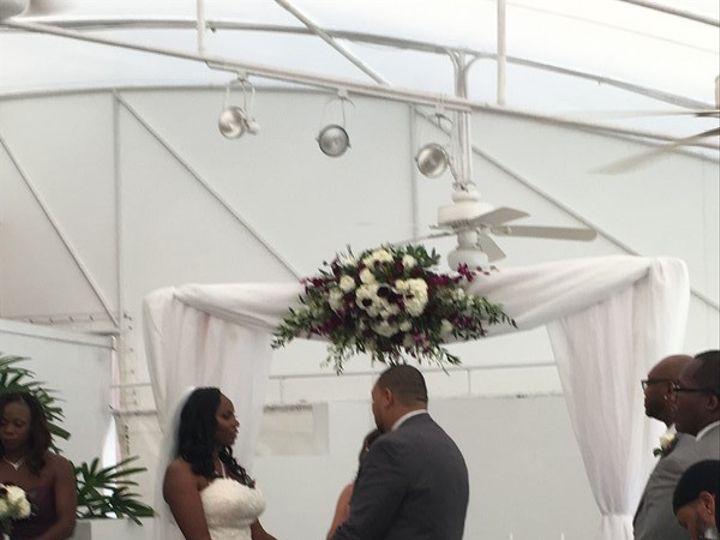 Tmx 1514999825967 800x8001514514883462 Jen  Davis Daytona Beach, FL wedding officiant