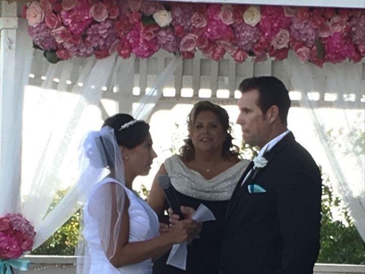 Tmx 1514999833458 800x8001514681608618 Img2211 Daytona Beach, FL wedding officiant