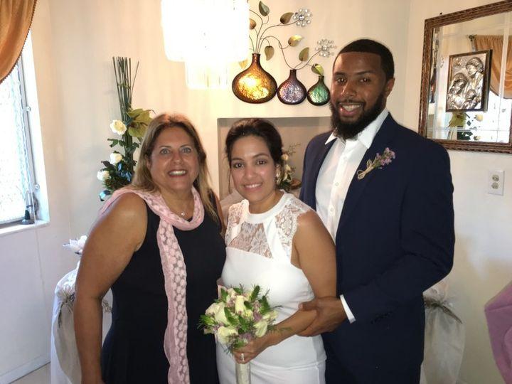 Tmx 1515077268441 800x8001493173498453 Img2270 Daytona Beach, FL wedding officiant