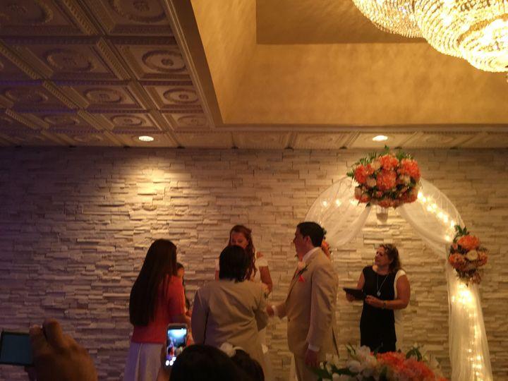 Tmx 1521997196 Bc76b9dac1b934dc 1521997193 95f0b48f822d9f7b 1521997177694 5 Katherine.Andres Daytona Beach, FL wedding officiant