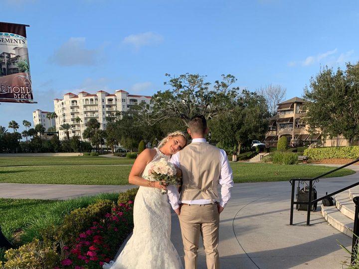 Tmx 28c307d9 52ab 49b0 B224 89f187974a6c 51 972615 158152548338893 Daytona Beach, FL wedding officiant