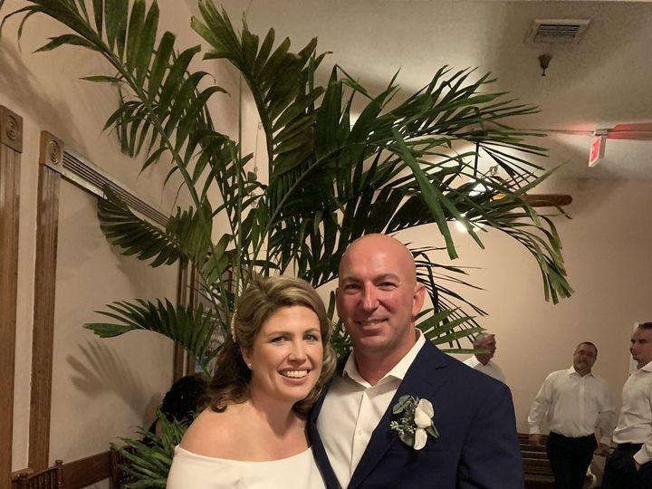 Tmx 298f7945 4586 48b3 8bfd 14b28145c424 51 972615 161001511662392 Daytona Beach, FL wedding officiant