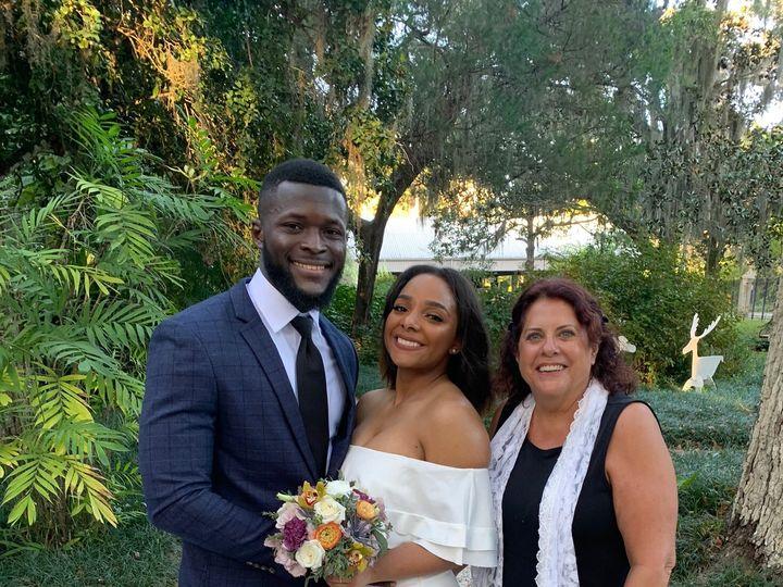 Tmx 2b19676a 324c 4592 Afa0 F6cb8c9ac104 51 972615 158005830255173 Daytona Beach, FL wedding officiant