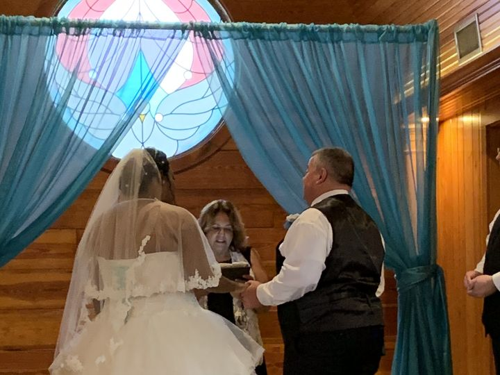 Tmx 40efed23 C79e 483e A03d B77f6320e744 51 972615 Daytona Beach, FL wedding officiant