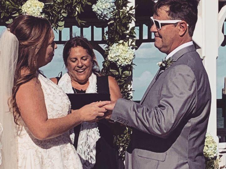 Tmx 4552b879 A744 41e9 98db 423265d092c9 51 972615 1569901312 Daytona Beach, FL wedding officiant