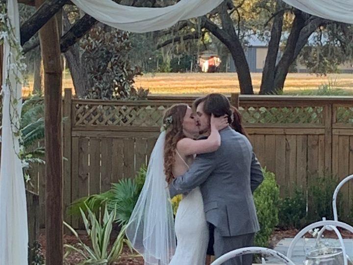 Tmx 47f62d22 8cf4 4122 897a 131b8b72725f 51 972615 158152548265773 Daytona Beach, FL wedding officiant