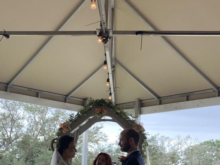 Tmx 6753b691 315b 42cd Bdf9 Dad955838ed4 51 972615 160415242321945 Daytona Beach, FL wedding officiant