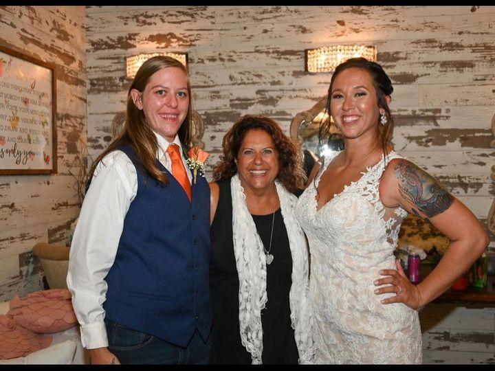 Tmx 7aea400e Cf08 4fa0 91d8 E0e600321d48 51 972615 160415242173640 Daytona Beach, FL wedding officiant