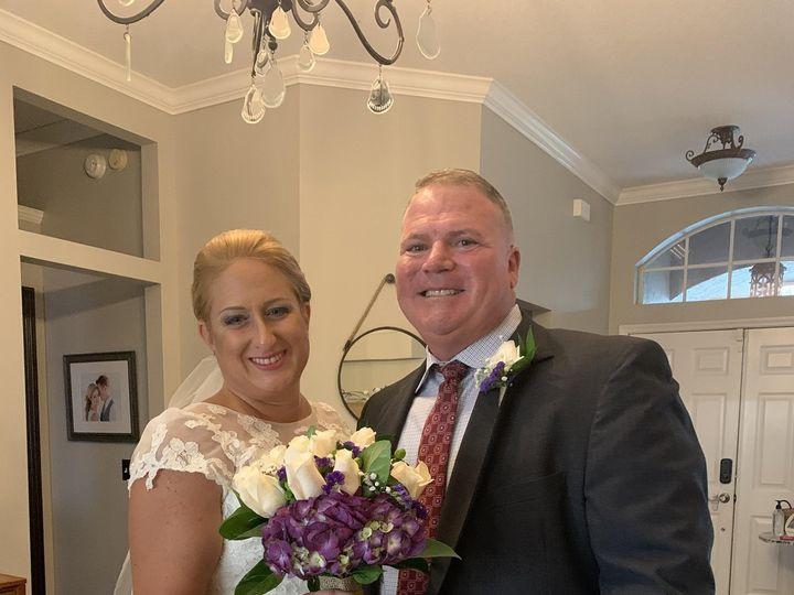 Tmx 7ea32c75 F158 4b12 Ae81 88763d42abd6 51 972615 161001560457642 Daytona Beach, FL wedding officiant