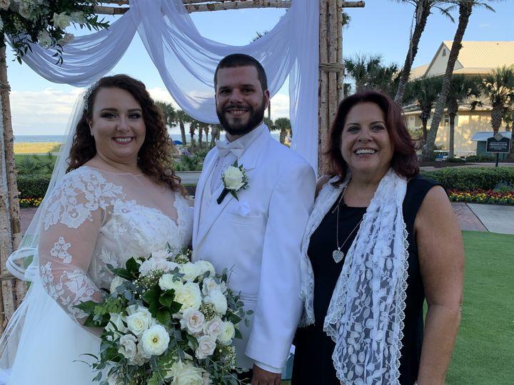 Tmx 88c13653 3c3e 4d86 9cd2 3b68d651011c 51 972615 161001534838743 Daytona Beach, FL wedding officiant