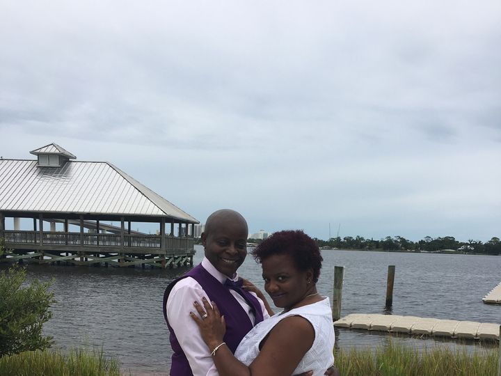 Tmx 95de7109 4a4e 4145 9ed7 Dd89ebb92f64 51 972615 Daytona Beach, FL wedding officiant