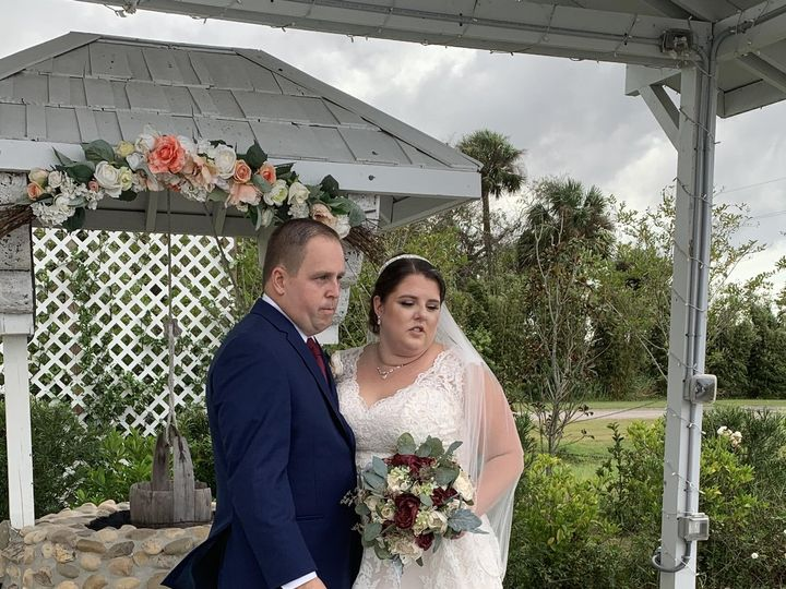 Tmx A7a4e0f4 0449 4439 86a9 Becae1af8698 51 972615 160415242781238 Daytona Beach, FL wedding officiant