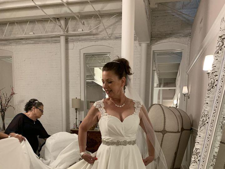 Tmx Ab1bf813 9678 494a A2e3 1e29619cd7ee 51 972615 160415242767719 Daytona Beach, FL wedding officiant
