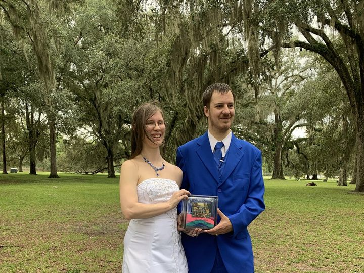 Tmx E07b065c 23fc 4b87 Ae5a 4db4ababc481 51 972615 160415243140401 Daytona Beach, FL wedding officiant