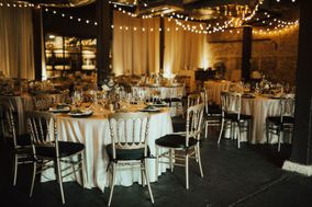 Sarah Pittman Weddings and Events