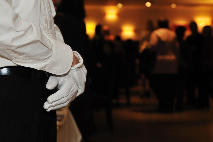 photodune 1797400 coctail and banquet catering par