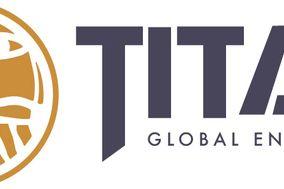 TITAN Event Staffing
