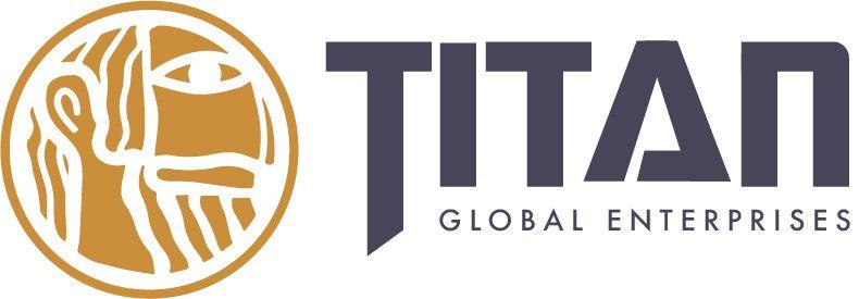 titan logo color 100 51 782615