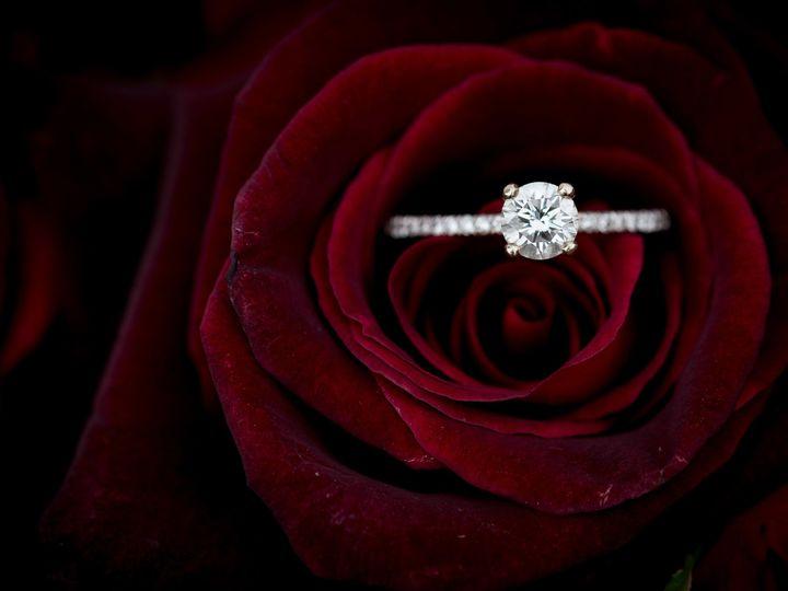 Tmx 1525020725 A49ac09dc0f207eb 1525020720 88473fd11cc46548 1525020697396 4 20171007 DSC 4856 Clifton Park, NY wedding photography