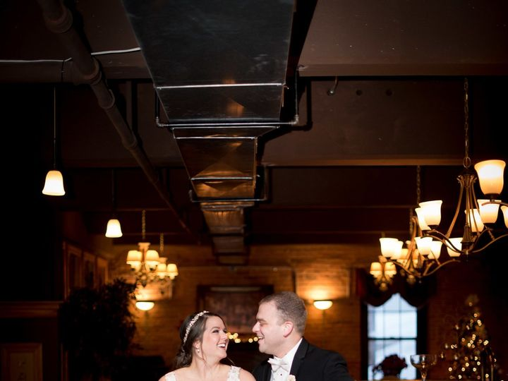 Tmx 1525020727 F4f4289618a1333e 1525020722 6cebeedcb31896c8 1525020697399 9 20171231 DSC 9903 Clifton Park, NY wedding photography