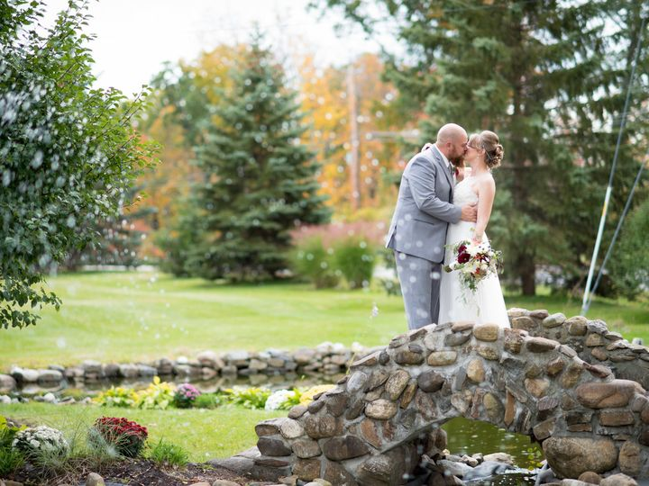 Tmx 1525020728 5bc9b7624b627b28 1525020720 8996fc0671f27dbe 1525020697397 6 20171014 DSC 5988 Clifton Park, NY wedding photography