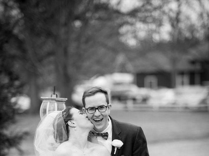 Tmx 1525020743 02a43496b40342a8 1525020737 B7583c2634b4f3de 1525020697400 12 20180414 DSC 2792 Clifton Park, NY wedding photography