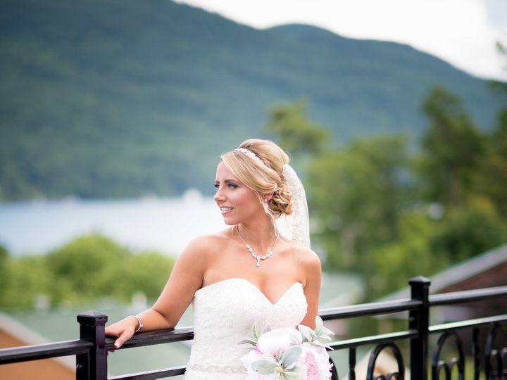Tmx 1525020744 77b4622e7e9fa44e 1525020740 B97dc656b67b54bd 1525020697405 20 DSC 1591 Clifton Park, NY wedding photography