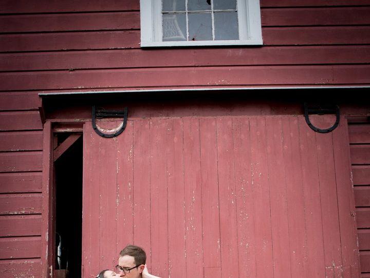 Tmx 1525020744 947cf5226c262a67 1525020738 2368b6ec0a74d79c 1525020697401 14 20180414 DSC 6098 Clifton Park, NY wedding photography