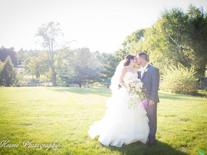Tmx 1525020744 D28b34acfb1772de 1525020738 9ecb53caa4b12d02 1525020697402 15 DSC 0120 Clifton Park, NY wedding photography