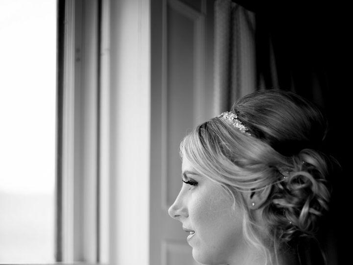 Tmx 1525020745 989a62a1498cadc6 1525020739 02a8cfc3ae0ddeb9 1525020697404 18 DSC 1296 Clifton Park, NY wedding photography