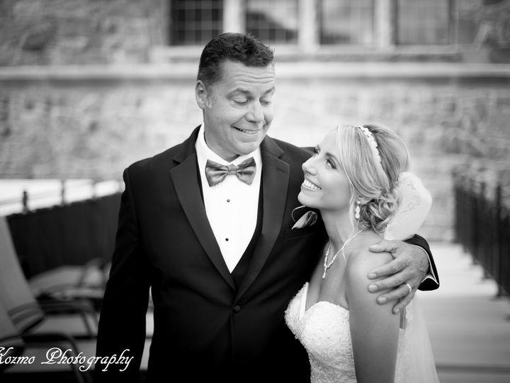 Tmx 1525020745 E972507896cef736 1525020739 C0f4baea68a10f3d 1525020697404 19 DSC 1406 Clifton Park, NY wedding photography