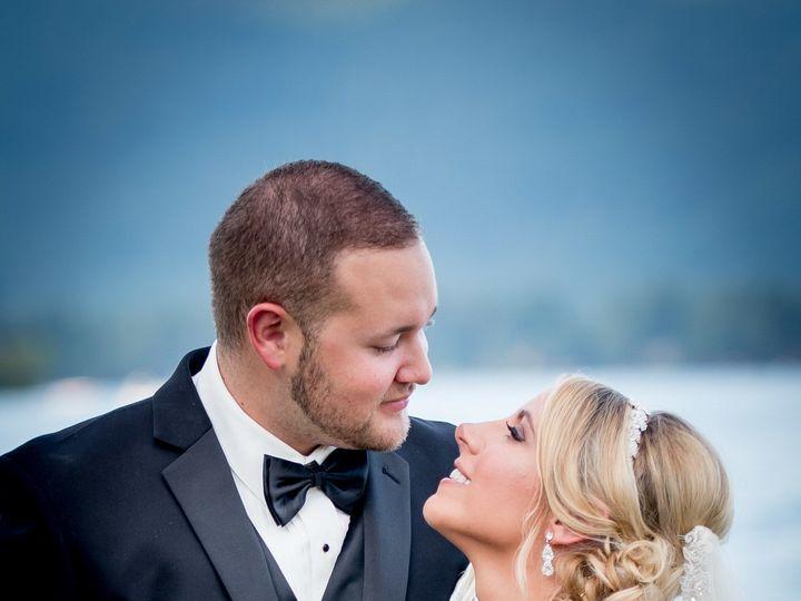 Tmx 1525020761 Dedb5873b019d41c 1525020759 A678bb6009678e93 1525020697406 21 DSC 1828 Clifton Park, NY wedding photography