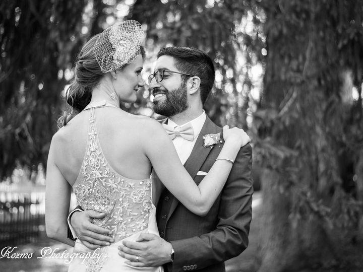 Tmx 1525020766 293df971cb76e392 1525020760 1a9c75d170f6d147 1525020697407 23 DSC 2033 Clifton Park, NY wedding photography