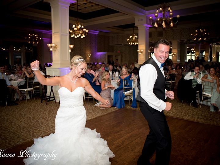 Tmx 1525020768 36e790f4c3de4b45 1525020762 074aa7dd186285e2 1525020697411 30 DSC 4499 Clifton Park, NY wedding photography