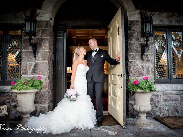 Tmx 1525020768 C8a44af36e71c6fe 1525020762 F4fdee9c4c291ecc 1525020697410 29 DSC 4294 Clifton Park, NY wedding photography