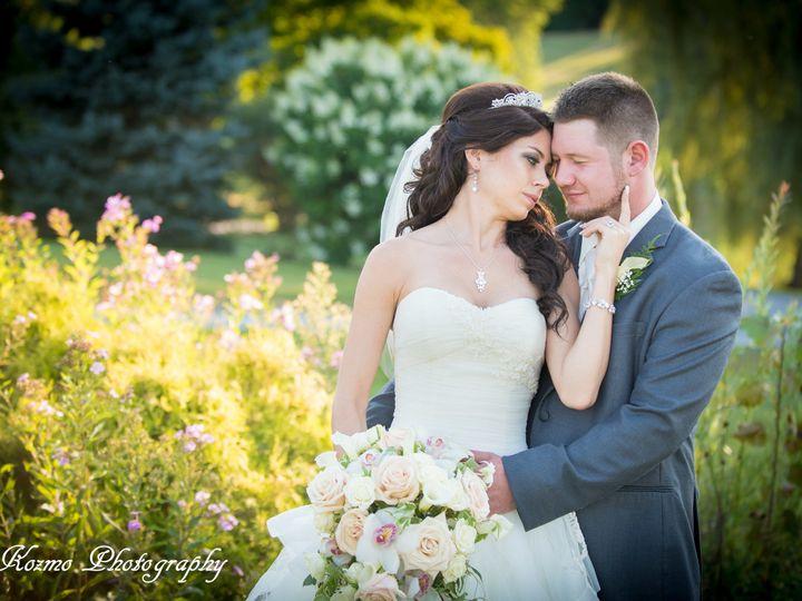 Tmx 1525020782 43fb39f22c966553 1525020778 Dd043ed7d9fece4e 1525020697412 32 DSC 4868 Clifton Park, NY wedding photography