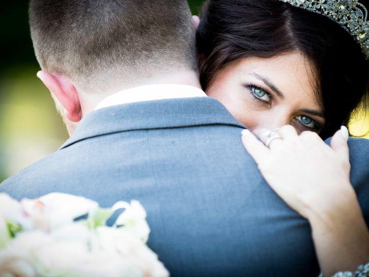 Tmx 1525020782 D771dd25d29f0672 1525020778 E070c4663900d012 1525020697412 31 DSC 4831 Clifton Park, NY wedding photography