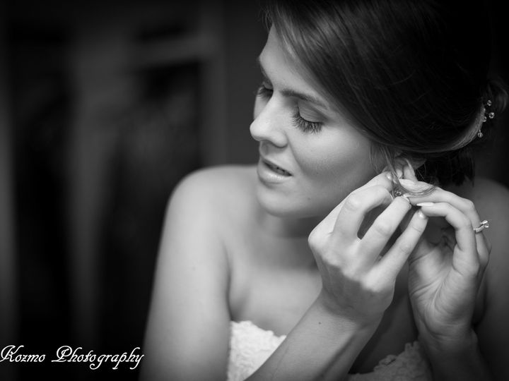 Tmx 1525020786 Bb91f702069f7795 1525020782 183bc4657f17d946 1525020697415 37 DSC 7234 Clifton Park, NY wedding photography