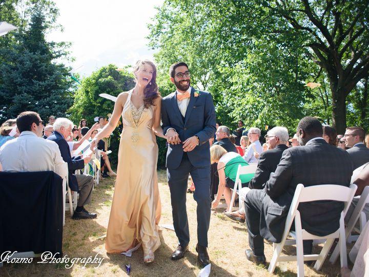 Tmx 1525020989 Ac2553990d9f2320 1525020985 0ec442d6a5ffa98d 1525020978543 42 DSC 7907 Clifton Park, NY wedding photography